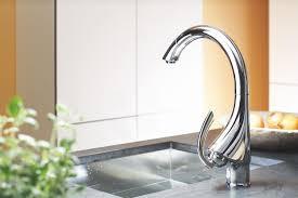 robinet cuisine grohe pas cher acheter un mitigeur de cuisine design grohe pas cher à aix en
