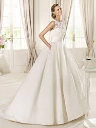 comment choisir sa robe de mariã e comment choisir sa robe de mariée la fee du mariage