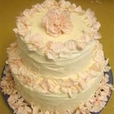 wedding cake icing wedding cake frosting recipe allrecipes