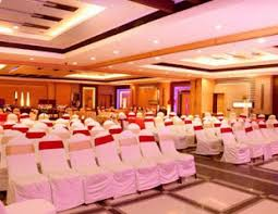 Wedding Halls Banquet Halls In Kanpur Wedding Venues And Party Halls List 66
