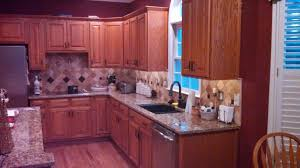 restore old kitchen cabinets apex furniture refinishing a whole new look by refinishing and