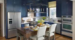 model home interior paint colors house of colors popular home interior design sponge model home