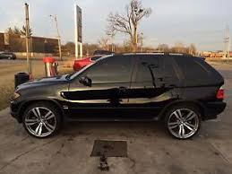 bmw staggered wheels and tires 22 bmw x5 x6 rims tires x6m x5m gunmetal staggered wheels