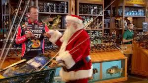 bass pro shops thanksgiving 5 day sale tv commercial apparel and