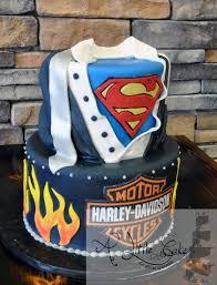 grooms cake grooms cake