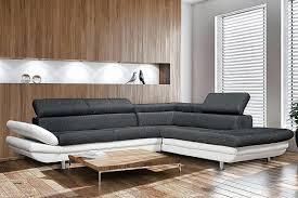 site de vente de canapé canape lovely mobilier de canapé cuir mobilier de