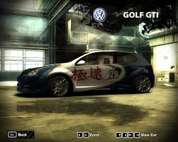 nfsmw lexus is300 need for speed most wanted screenshots images and pictures