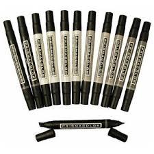 prismacolor marker set best price prismacolor premier ended markers 12 warm