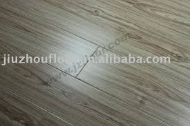 Best Quality Laminate Flooring Best Quality Easy Lock Little Embossed Laminate Flooring China