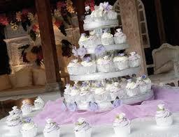 wedding cake harga wedding cake jakarta online menjual berbagai kue pengantin murah