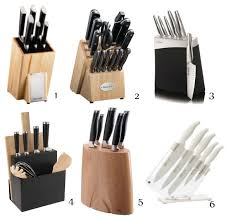 oliver kitchen knives how to care for your knives our top 8 tips house