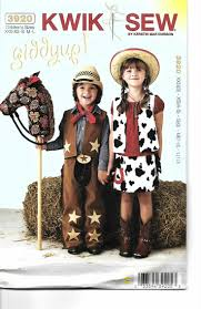 Halloween Costume Patterns Free 556 Diy Costumes U0026 Moonwishes Patterns Images