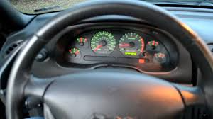 1994 Mustang Gt Interior For Sale 2002 Ford Mustang Gt Convertible 44k Saleen Youtube