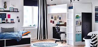 meuble chambre bébé meuble chambre enfant ikea d armoire chambre bebe ikea cildt org