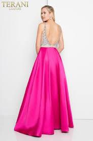 prom dresses 2018 styles u0026 colors