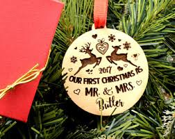 personalized heirloom gifts by heirloomgiftsco on etsy