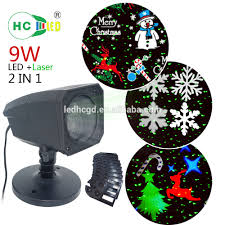 Outdoor Projector Christmas Lights by List Manufacturers Of Snowfall Projector Buy Snowfall Projector