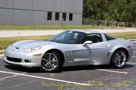 2010 for sale 2010 corvette grand sport 4lt for sale at buyavette atlanta