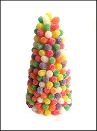 the world s best photos of gumdrop and tree flickr hive mind