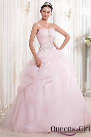 light pink quince dresses light pink quinceanera dresses