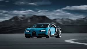future flying bugatti fastest car in the world 2016 2017 2017 bugatti chiron 1 youtube