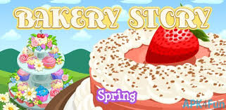 download bakery story spring apk 1 5 5 9 bakery story spring apk