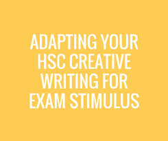 Essay for ssc hsc jsc  amp job   Android Apps on Google Play Essay Writing Skills Hsc