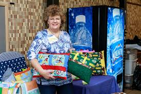 spring craft fair 2017 rotary club of whitnall park