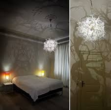 lamp shade for chandelier 33 diy lighting ideas lamps u0026 chandeliers made from everyday