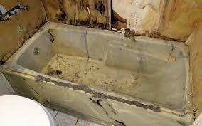 Bathtub Los Angeles Los Angeles Bathtub Reglaze Kitchen U0026 Bathroom Refinishing