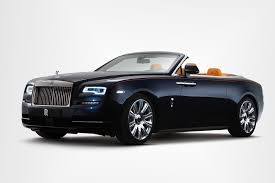 rolls royce car logo rolls royce launching new convertible