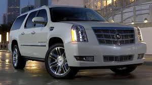 2011 cadillac escalade reviews 2011 cadillac escalade esv platinum an i autoweek i drivers