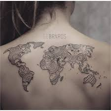 best 25 men back tattoos ideas on pinterest man back tattoo