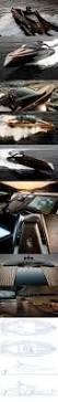 lexus lara hotel antalya 48 best luxury images on pinterest luxury lifestyle most