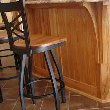 Custom Kitchen Cabinets Seattle Kitchen Cabinets Rochester Mn