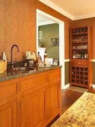 Home Bar Cabinet Designs The 25 Best Locking Liquor Cabinet Ideas On Pinterest Locking