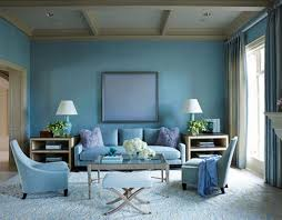 Best Accent Chair Images On Pinterest Accent Chairs Arm - Blue living room chairs