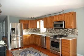reface kitchen cabinet doors cost kitchen cabinets cabinet doors for sale garage door refacing cost of