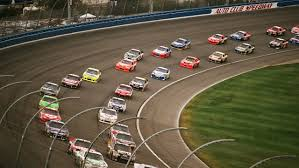 Flags In Nascar Nascar Yellow Flag Lineup Free Stock Photo Public Domain Pictures
