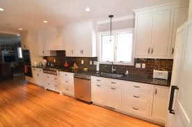 kitchen budget kitchen remodel galley kitchen designs small