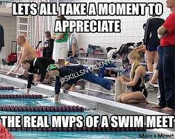 Competitive Swimming Memes - 330 best swimming images on pinterest competitive swimming
