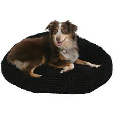 Beanbag Bed Bean Bag Bed Sheared Sheepskin Beanbag This Looks Extremely Comfy