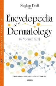 102 best dermatologia livros images on pinterest books