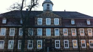 Wetter Bad Orb 7 Tage Hessen Urlaub U2022 Die Besten Hotels In Hessen Bei Holidaycheck