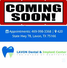 Comfort Dental Garland North Garland Dental U0026 Orthodontics Orthodontist Garland