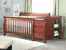 Oak Baby Changing Table Changing Table Dresser Combo Combo Baby Changing Table Dresser