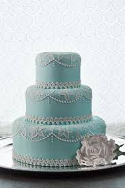 wedding cake m s wedding cake cakes beautiful cakes for the occasions