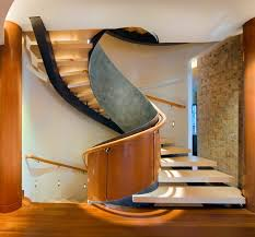 Staircase Design Ideas Stunning Floating Staircase Design Ideas For Modern House Nytexas