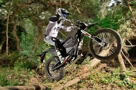 motocross mountain bike dirt bike magazine friday wrap up 2018 ktm 250sx f zero fx
