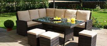 Used Patio Furniture Clearance Outdoor Patio Furniture Sales Home Design Ideas For Amazing